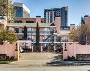 3208 Cole Avenue Unit 1208, Dallas image