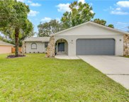 10480 Clarion Street, Spring Hill image