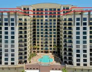 15100 Front Beach Road Unit #UNIT 1602 and 1604, Panama City Beach image