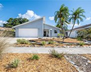 3142 Chamblee Lane, Clearwater image