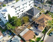 1165 W 36th Pl, Los Angeles image