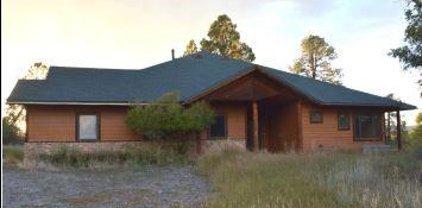 47 Bennett Court, Pagosa Springs