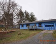 3109 Norman St, Morristown image