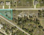 3315 44th St Sw, Lehigh Acres image