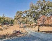 5160  Holly Drive, Shingle Springs image