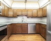 3090 Lexington Avenue N Unit #[u'A3'], Roseville image