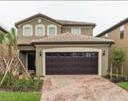 8937 Rhodes Street, Kissimmee image