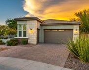 29523 N 23rd Drive, Phoenix image