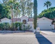 4971 E Lafayette Boulevard, Phoenix image