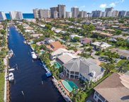 279 Codrington Dr, Lauderdale By The Sea image
