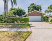1952 Spanish Oaks Drive S, Palm Harbor image