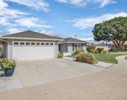 6261     Briarcliff Drive, Huntington Beach image