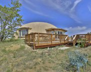 65 Blueberry Hill Road, Taos image