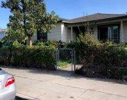 457   W 14th Street, San Pedro image
