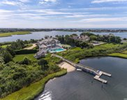 39 Meadow  Lane, Quogue image