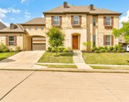 4913 Flusche Court, Fort Worth image