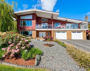 560 Ash  St, Campbell River image