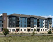 9287 Twenty Mile Road Unit 104, Parker image