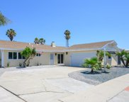 8662     Glenhaven Street, San Diego image