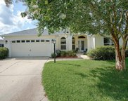 1742 Millwood Way, The Villages image