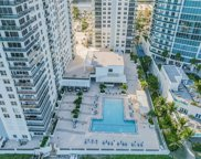 2751 S Ocean Dr Unit #707S, Hollywood image