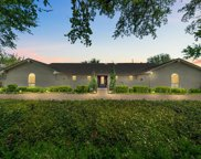 5623 Mcshann Road, Dallas image
