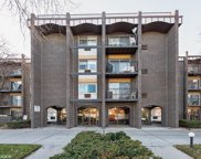 6800 North California Avenue Unit 4A, Chicago image