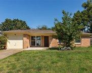 2525 Hillsboro Avenue, Dallas image