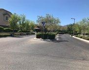 3318 Hillside Garden Drive, Las Vegas image