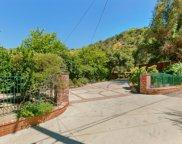 8630     La Tuna Canyon Road, Sun Valley image