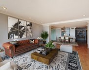 450 S Maple Dr, Beverly Hills image