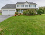 6776 Windermere, Upper Macungie Township image