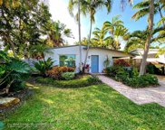 1627 NE 17th Ave, Fort Lauderdale image