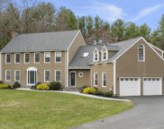 113 Robin Hill Rd, Chelmsford image