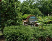 8161 CROSS CREEK DR #31, Talbott image