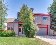 9950 Garland Place, Westminster image