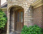 1509 Woodlands Place, Helena image