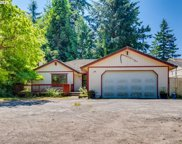 8521 SE 132ND  AVE, Happy Valley image