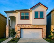 12624 Ashford Shadow Drive, Houston image
