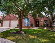 2504 Beauty Berry Cove, Pflugerville image