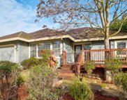 7945  Abernathy Lane, Fair Oaks image