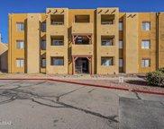 1810 E Blacklidge Unit #403, Tucson image
