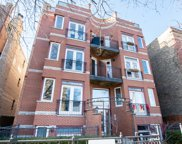 3930 North Southport Avenue Unit 4N, Chicago image
