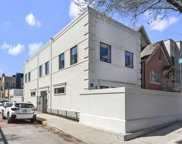1800 N Wolcott Avenue, Chicago image