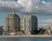850   E Ocean Boulevard   1002, Long Beach image