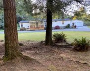6340 Kings Valley Rd, Crescent City image