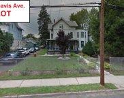 152  Davis Avenue, Staten Island image