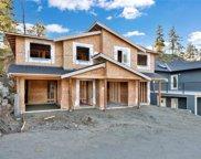 3361 Barrington  Rd Unit #Unit B, Nanaimo image