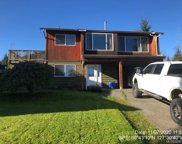 7062 Mcdougal  Pl, Port Hardy image