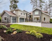 10493 NE Sunrise Bluff Lane, Bainbridge Island image